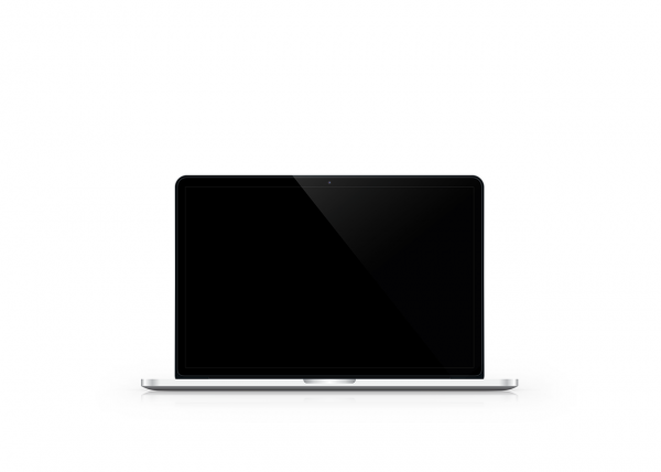 laptopmac
