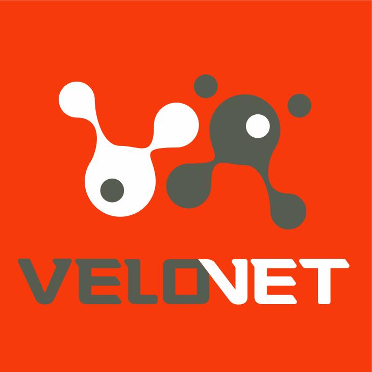 Velonet Home